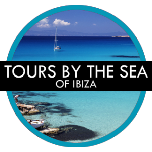 IBIZA-GAY-TOURS-BY-THE-SEA-OF-IBIZA