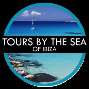 IBIZA-GAY-TOURS-BY-THE-SEA-OF-IBIZA