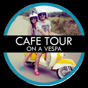 IBIZA-GAY-TOURS-CAFE-TOUR-ON-VESPA-IBIZA