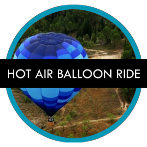 IBIZA-GAY-TOURS-HOT-AIR-BALLOON-RIDE-IBIZA
