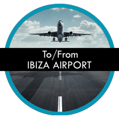 IBIZA-GAY-TOURS-IBIZA-AIRPORT-TRANSFER-3