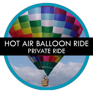 IBIZA-GAY-TOURS-PRIVATE-HOT-AIR-BALLOON-RIDE-IBIZA