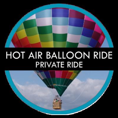 IBIZA-GAY-TOURS-PRIVATE-HOT-AIR-BALLOON-RIDE-IBIZA