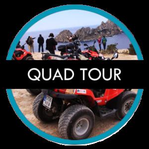 IBIZA-GAY-TOURS-QUAD-TOUR-IN-IBIZA