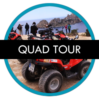 IBIZA-GAY-TOURS-QUAD-TOUR-IN-IBIZA