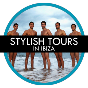 IBIZA-GAY-TOURS-STYLISH-TOURS-IN-IBIZA