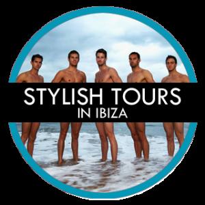 IBIZA-GAY-TOURS-STYLISH-TOURS-IN-IBIZA