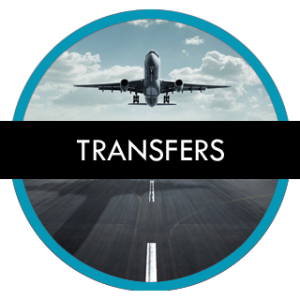 IBIZA-GAY-TOURS-TRANSFERS-IN-GAY-IBIZA