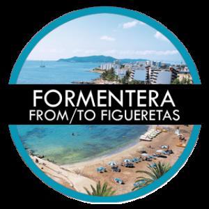 formentera-figueretas-boat-gay-tours-ibiza