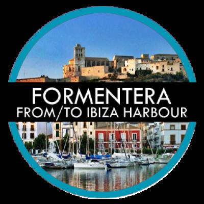 formentera-puerto-ibiza-boat-gay-tours-ibiza-1