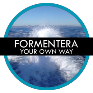formentera-your-own-way-gay-tours-ibiza