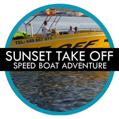 gay-tours-ibiza-SUNSET-speed-boat-adventure-ibiza