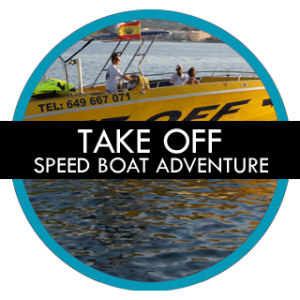 gay-tours-ibiza-speed-boat-adventure-ibiza