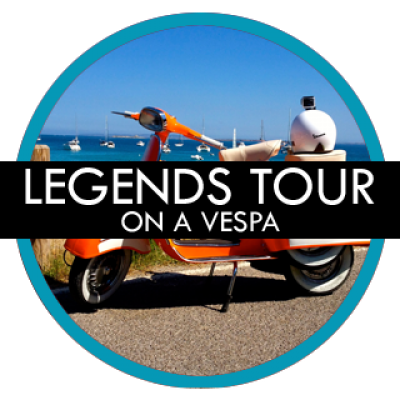 ibiza-gay-tours-legends-tour-on-vespa-ibiza