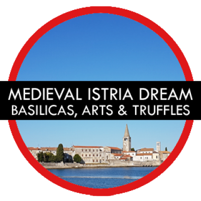 ISTRIA-TOUR-CROATIA-GAY-TOURS-EUROPE