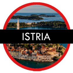 ISTRIA-TOURS-CROATIA-GAY-TOURS2