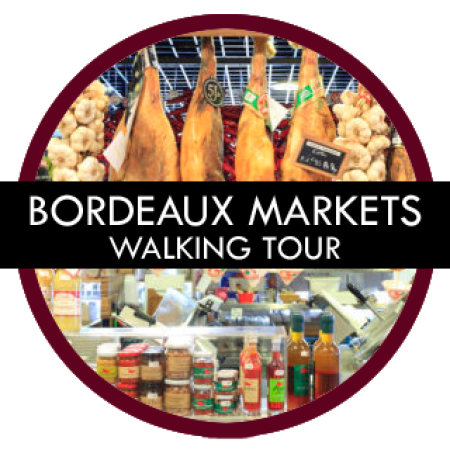 MARKETS-TOUR-BORDEAUX-GAY-TOURS