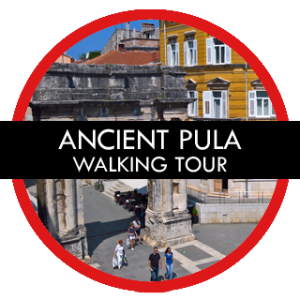PULA-WALKING-TOUR-CROATIA-GAY-TOURS