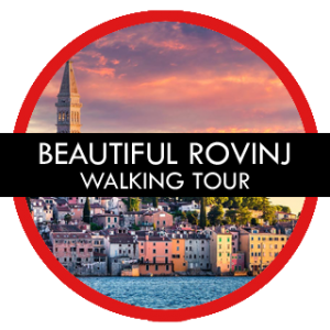 ROVINJ-CITY-TOUR-CROATIA-GAY-TOURS