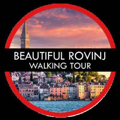 ROVINJ-CITY-TOUR-CROATIA-GAY-TOURS