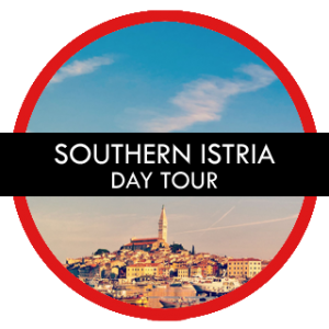 SOUTHERN-ISTRIA-DAY-TOUR-CROATIA-GAY-TOURS