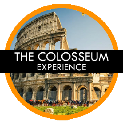 COLESSEUM EXPERIENCE VISIT ROME-GAY-TOURS