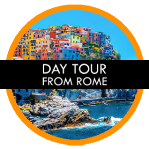 DAY TRIPS FROM ROME GAY TOURS