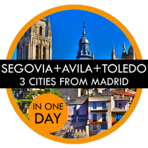 SEGOVIA-AVILA-TOLEDO-FROM-MADRID-TOUR-GAY-MADRID-TOURS