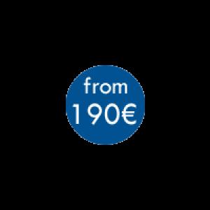 STOCKHOLM JEWISH HERITAGE WALKING TOUR-STOCKHOLM-GAY-TOURS-PRICE