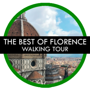 THE-BEST-OF-FLORENCE-TOUR-CITY-GAY-TOURS
