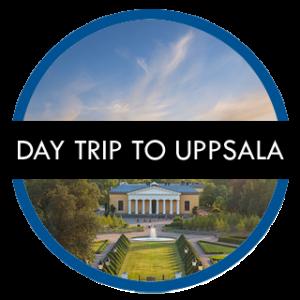 VISIT-UPPSALA-FROM-STOCKHOLM-TOUR-STOCKHOLM-GAY-TOURS