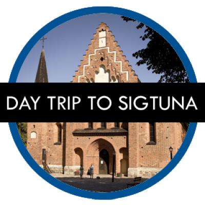 DAY TRIP TO SIGTUNA FROM-STOCKHOLM-GAY-TOURS
