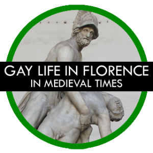 GAY-LIFE-FLORENCE-MEDIEVAL-TIMES-TOUR