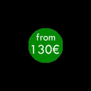 donatello works tour -FLORENCE-GAY-TOURS